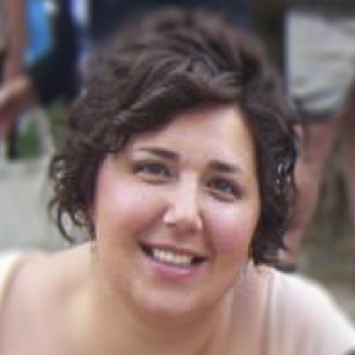 Claudia Vergari