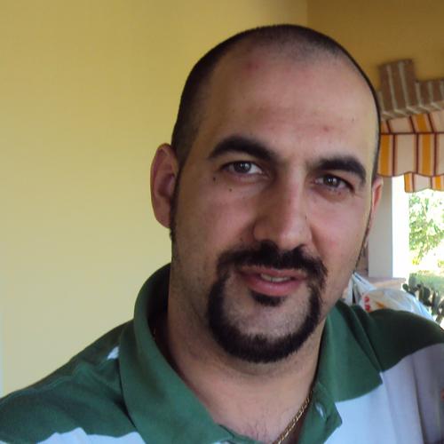 Felice Facchini