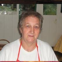 Renata Longhi